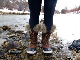 sorel tofino womens boots size 11 sorel joan of arctic review outdoorgearlab