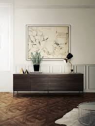 Entrance Hall Table by Be Inspired With The Most Beautiful Entrance Hall Decor Ideas Part 2