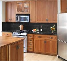 kitchen contemporary kitchen cabinet supply pantry cabinet black