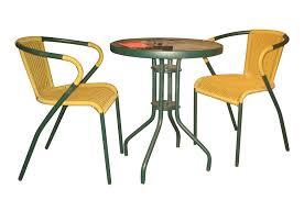 Bistro Patio Chairs City Liquidators Furniture Warehouse Outdoor Furniture Bistro