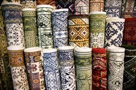 Oriental Rugs Washington Dc Storage Oriental Rugs Carpets Washington Dc Nazarian Brothers