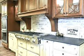 used kitchen cabinets for sale craigslist craigslist used kitchen cabinets craigslist kitchen cabinets for