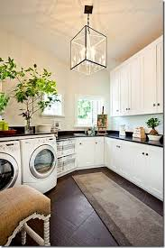 Large Laundry Room Ideas - 92 best butlers pantry with laundry or is it laundry with butlers