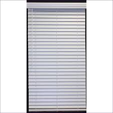 Discount Faux Wood Blinds Bedroom Top Living Room Faux Wood Blinds Walmart Lowes And Vinyl