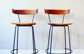 bar amazing cheap kitchen bar stools uk archives a bar stools