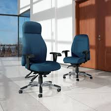 Global Office Chairs 193 Best Ergonomic Style Images On Pinterest Office Designs
