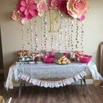 baby shower centerpieces for girl ideas baby shower centerpieces girl homes