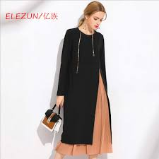 Plus Size Cowgirl Clothes Online Buy Wholesale Plus Size Western Dresses From China Plus
