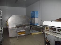 moteur chambre froide occasion laboratoire traiteur complet avec panneau chambre froide et moteurs