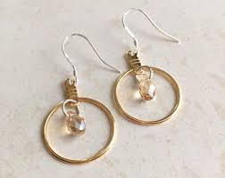 ear ring image earrings etsy