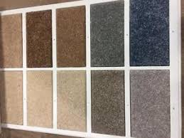 Cheap Rugs Mississauga Buy Or Sell Rugs Carpets U0026 Runners In Mississauga Peel Region