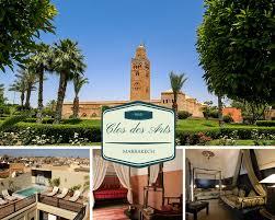 chambre d hote au maroc 5 chambres d hôte au maroc
