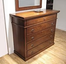 ã e comodini arte povera arte povera definizione arredamento mobili
