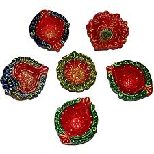 diya online india terracotta diya online terracotta decorative