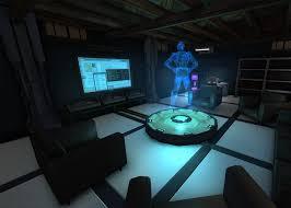 Basement Technologies Complaints - basement tech part 39 charming midwest basement technologies