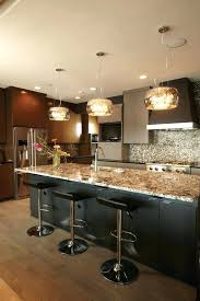 Chandeliers For Kitchen Islands Modern Pendant Lighting For Kitchen Island Large Size Of Modern