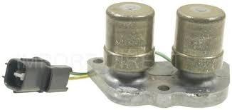 2005 honda odyssey torque converter 1998 accord 4cyl p0740 torque converter clutch solenoid