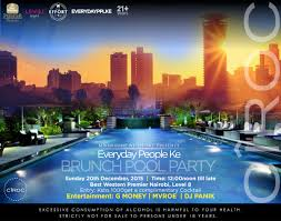 level 8 ciroc pool party 3 01 nairobi now arts culture and