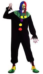 Halloween Jester Costume Court Jester Costume Costumes