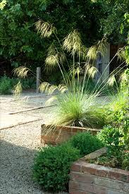 small family garden design garden design garden designer kent sissinghurst planting design