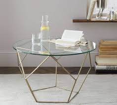 Glass Side Table New 28 Glass Table Ls For Living Room Minimalist Living Room