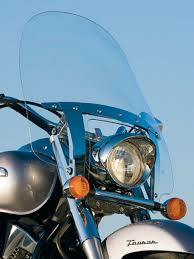 2008 honda vtx1300t tourer first ride motorcycle cruiser