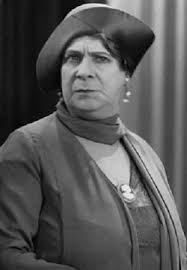Seeking Cast Maude Maude Eburne 1875 1960 Find A Grave Memorial
