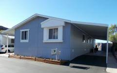 4 bedroom mobile homes for sale 60 manufactured and mobile homes for sale or rent near lancaster ca