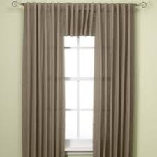Bed Bath And Beyond Thermal Curtains Blackout Curtain Lining Fabric At Hobby Lobby Gonna Diy This