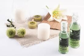 Minyak Kayu Putih Sidola 100 Ml sidola consumer goods