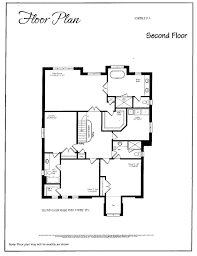 House Floor Plans Ontario by 100 Toronto Floor Plans Harbour Plaza Residences 90 Harbour