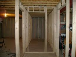 Inexpensive Basement Finishing Ideas Low Cost Basement Finishing Ideas Basements Finished Basements
