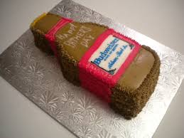 beer barrel cake holiday cakes erriberricakes com