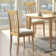 extraordinary oak dining room chairs solid wood construction