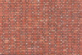 a textured wall