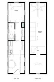 new floor plans townhouse house plans small townhouse floor plans place new floor