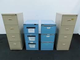 Namco Filing Cabinet Spare Parts Namco Filing Cabinet Dividers Farmersagentartruiz