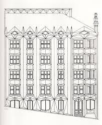 apartment plans 30 200 sqm architecture design services 2015