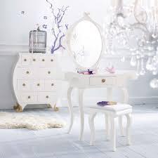 Coiffeuse Design Pour Chambre by Coiffeuse Blanche Maison Du Monde Wordmark