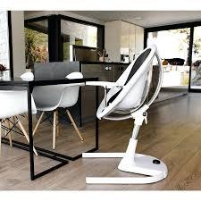 table et chaise pour b b table et chaise bébé 18 mois