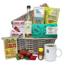 sick person care package send get well gifts baskets same day nyc delivery