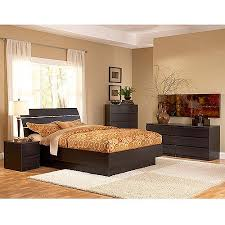 Laguna Bedroom Set Laguna Piece Full Bed Night Stand Dresser And - Laguna 5 piece bedroom set