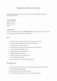 cover letter resume template basketball coach cover letter images cover letter sle