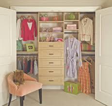 organizing shared closets for kids closet u0026 storage concepts modesto
