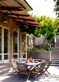 Backyard Patio Ideas by 40 Covered Patio Designs Size 1280x960 Outdoor Covered Patios