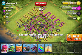 top 10 funny clash of clans base top ten funny coc base