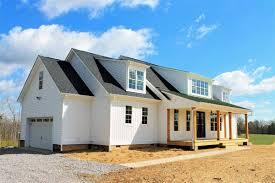 open farmhouse floor plans plan 500024vv farmhouse with second story living room farmhouse
