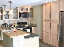kitchen remodel idea save small condo kitchen remodeling ideas hmd interior