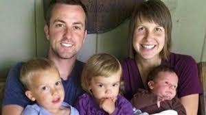 prayer of thanksgiving for family john piper u0027s funeral prayer for a family of five desiring god