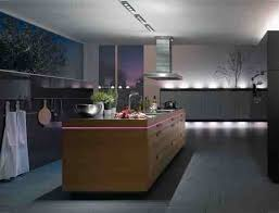 Undercounter And Under Cabinet LED Lighting - Kitchen under cabinet led lighting